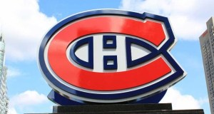 Habs Hockey