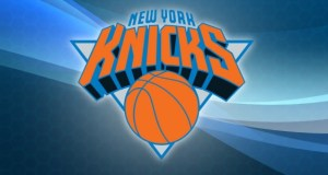 New York Knickerbockers