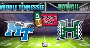 2016-Sheraton-Hawaii-Bowl