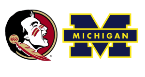 Capital-One-Orange-Bowl-FSU-vs-Michigan