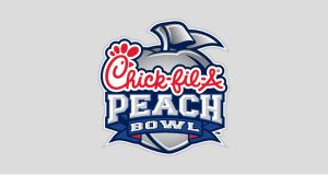 Chick-Fil-A-Peach-Bowl-Feature