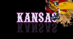 Kansas-Jayhawks-Feature