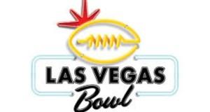 2016 Las Vegas Bowl