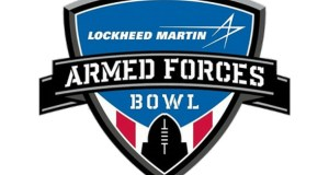 Armed Forces Bowl