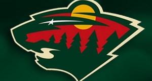 Minnesota-Wild-Feature