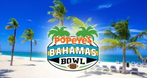Popeyes-Bahamas-Bowl-Feature