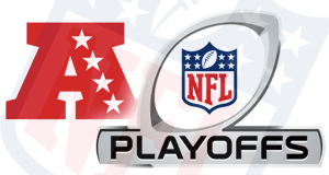 AFC-Playoffs