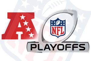AFC Divisional Game