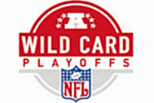 AFC Wildcard Game