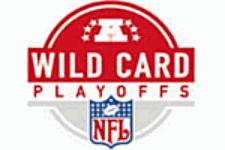 NFL Wildcard Game