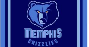Memphis Grizzlies Visit the Struggling Clippers 2