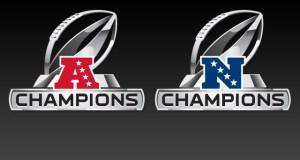 2017 NFC Championship Game