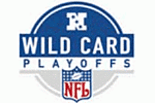 NFC Wildcard Game