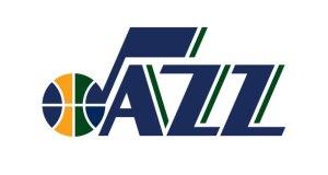 Utah-Jazz-Feature
