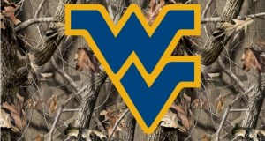 West Virginia Athletics