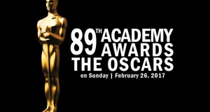 Entertainment Odds: And the Oscar Goes to... 2