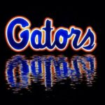 Florida Gators Athletics