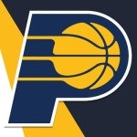 Pacers Basketball