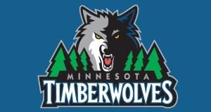 Minnesota-Timberwolves-Feature
