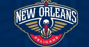 New-Orleans-Pelicans-Feature-Blue