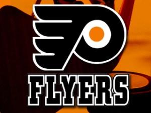 Philadelphia-Flyers-Thumb-300x225