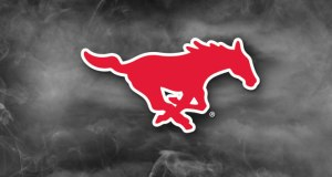 SMU-Mustangs-Feature