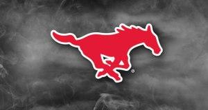 SMU Mustang Athletics