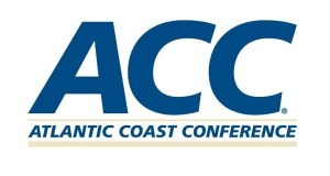 ACC-Feature