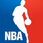 2017 NBA Playoffs San Antonio