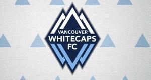 Vancouver Whitecaps Soccer