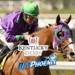 Kentucky Derby at BetPhoenix