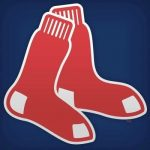 Red Sox Baseball