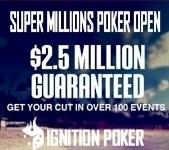 2017 Super Millions