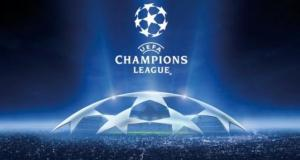 Champions League Soccer