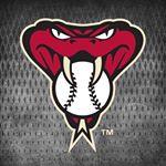 Diamondbacks MLB Opening Day
