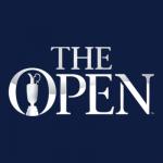 2017 British Open