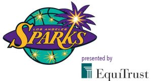 LA Sparks