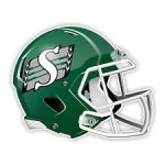 Roughriders Football