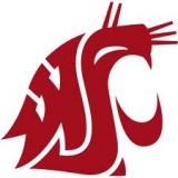 Washington State Football