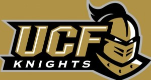 Central Florida Knights