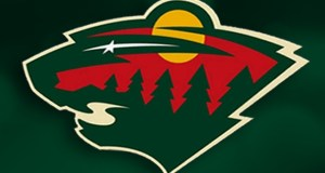 Minnesota Wild Hockey