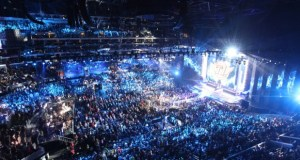 Betting on eSports