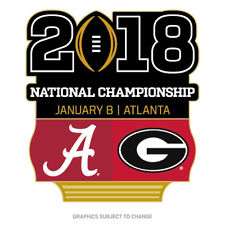 College Football Playoff Championship Game