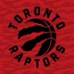 Raptors Basketball