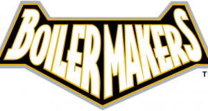 Purdue Boilermakers Athletics