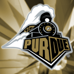 Purdue Athletics