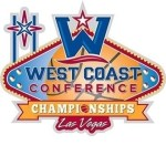 WCC Championship Game