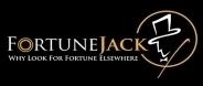 FortuneJack.com logo