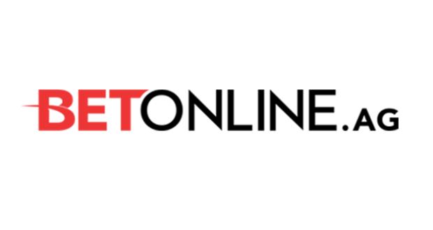 BetOnline.ag Online Sportsbook