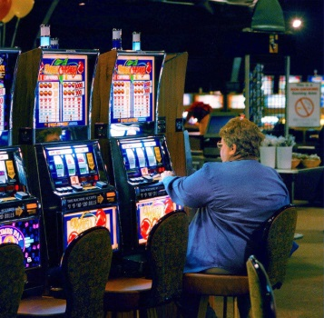 South Australia Launches Problem Gambling Alert System